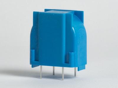 Fémláb körbefröccsöléses technológia, üvegszál erősítéses polikarbonát alapanyag, alunínium ötvözet lábak, lábak húzópróbája>50N